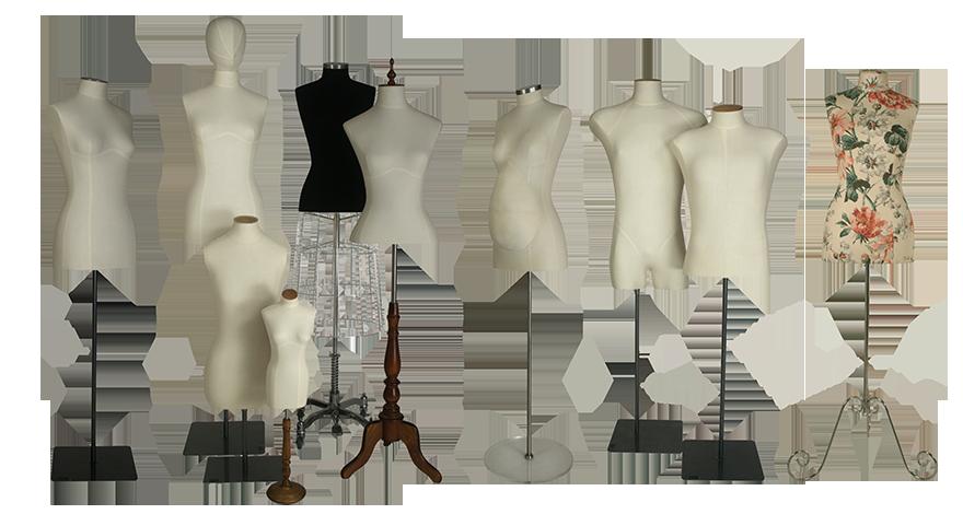 purfex-mannequins