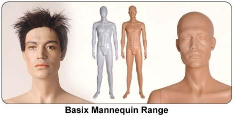 basix-01