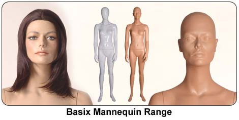 basix-female-01
