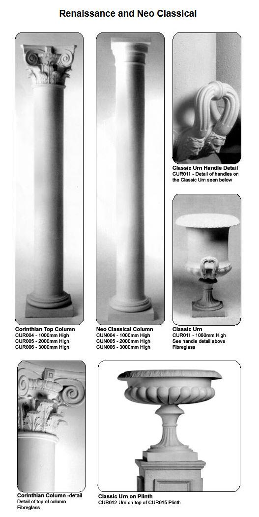 column-urns-02