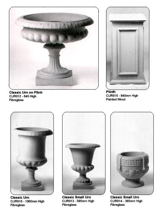 column-urns-03