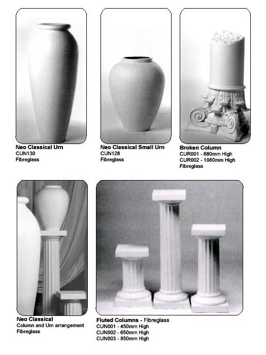 column-urns-04