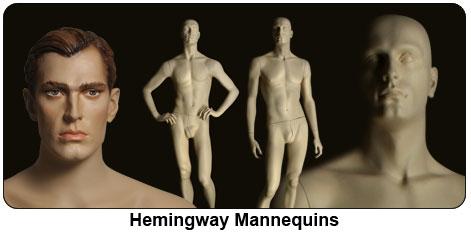 hemingway-01