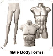 male-bodyforms-01