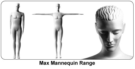 max-01