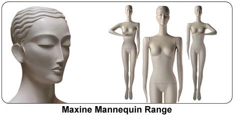 maxine-01