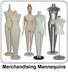 merchandising-01