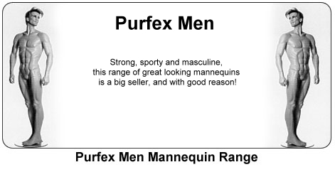 purfex-men-01