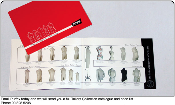 tailors-collection-28