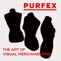 Purfex