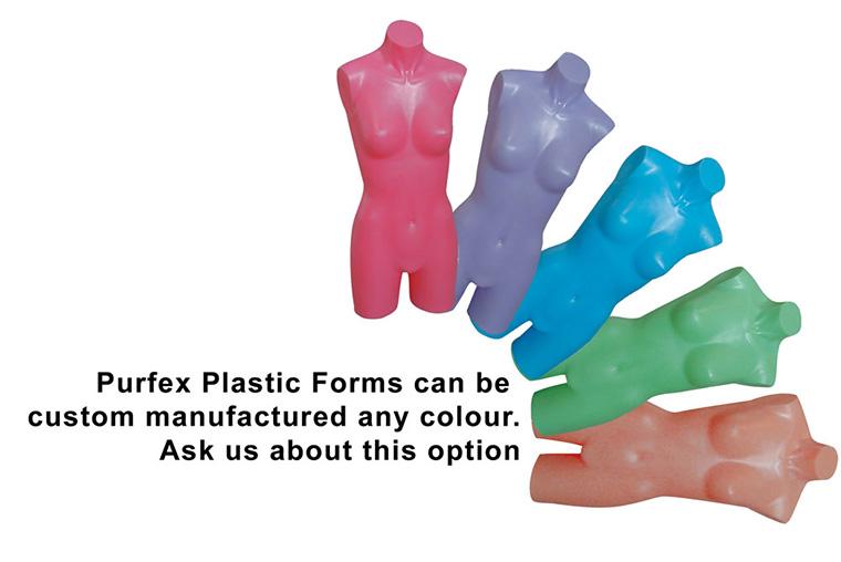 fantastic-plastic